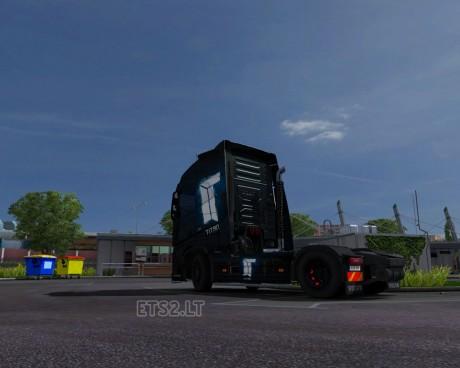 Volvo-FH-2012-Titan-Skin-v-1.0-2