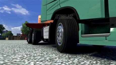 Volvo-Original-Wheels-1