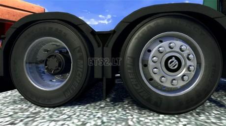 Volvo-Original-Wheels-2