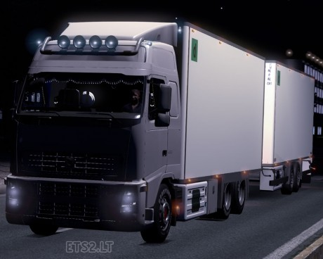 Volvo-Tandem-1