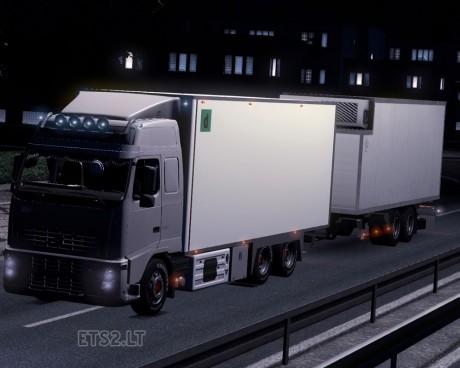 Volvo-Tandem-2
