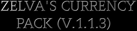 Zelva-Currency-Pack-v-1.1.3