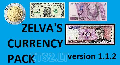 Zelva's-Currency-Pack-v-1.1.2