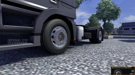 actros-wheel