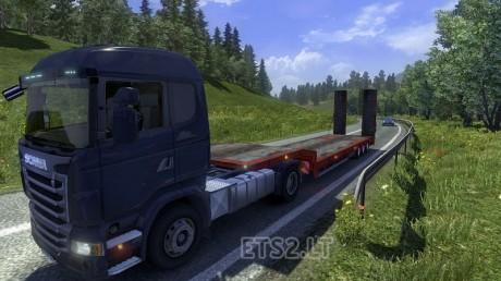 ai-trailer