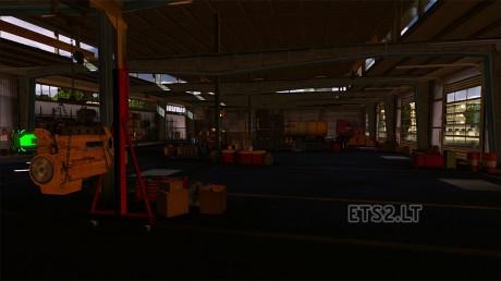 big-garage