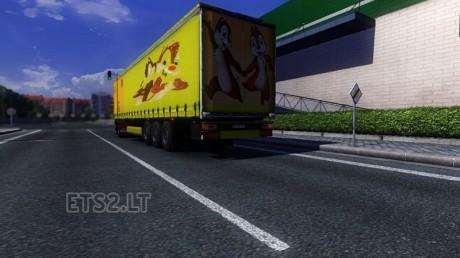 chip-trailer-2