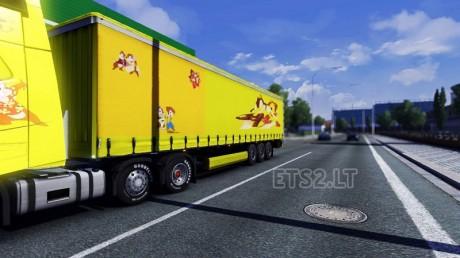 chip-trailer