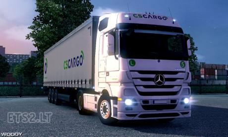 cs-cargo-combo