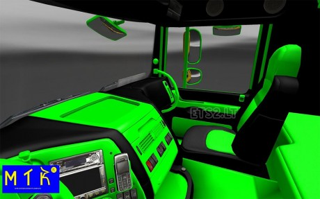 daf-black-green-interior