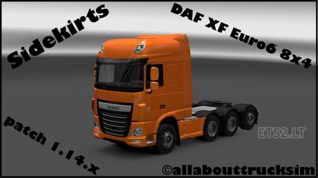 daf-euro-6-sideskirts