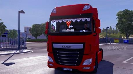 daf-interior-2