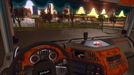 daf-interior