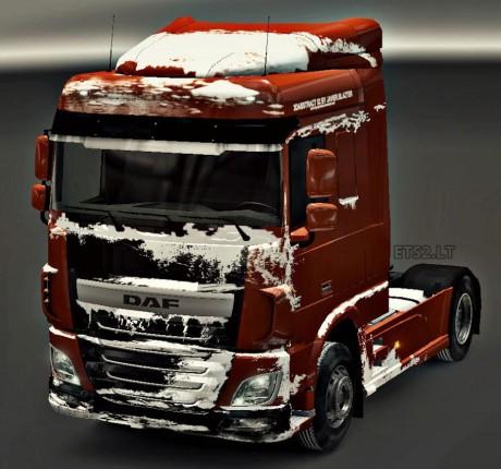 daf-snow-skin