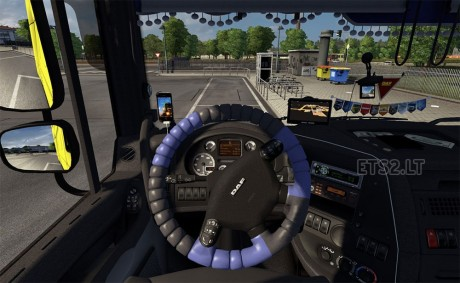 daf-steering-wheels