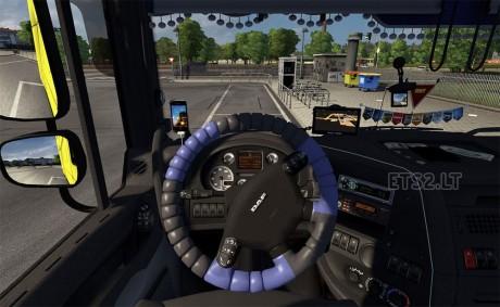 daf-steering-wheels