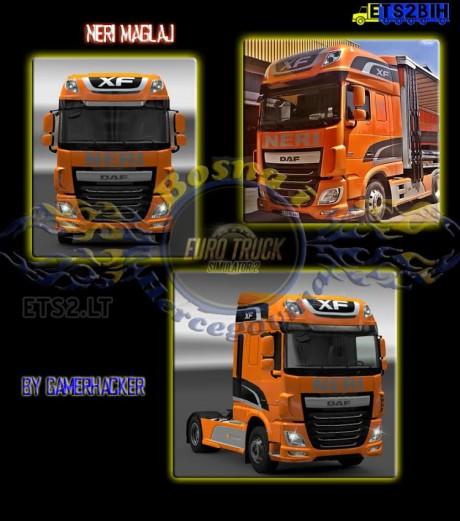 daf-truck-new