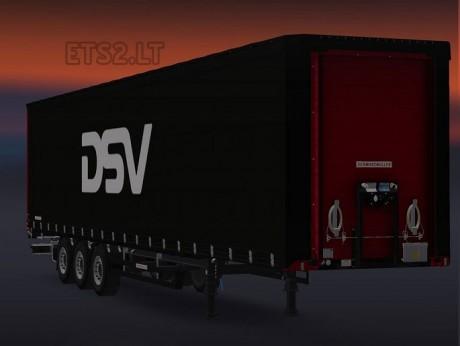 dsv-black