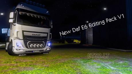 e6-daf