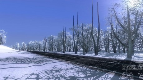 ets-winter