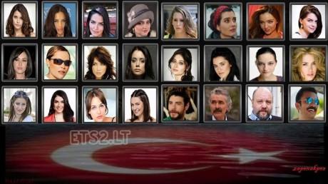 faces-2