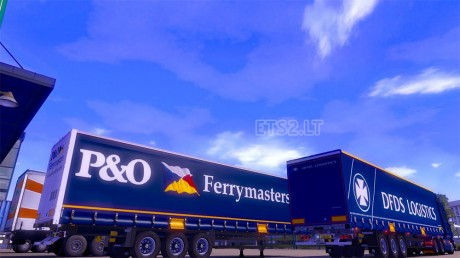 ferry-trailer