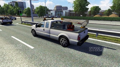 ford-truck-2