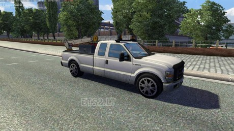 ford-truck
