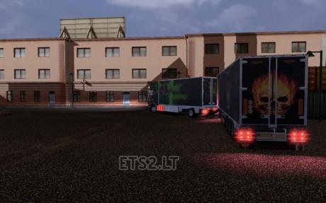 ghost-trailer