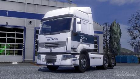glovis-2
