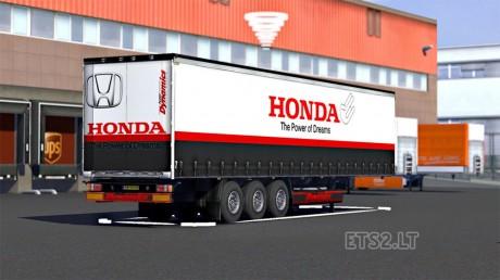 honda-trailer