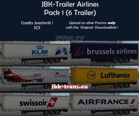 jbk-trailer