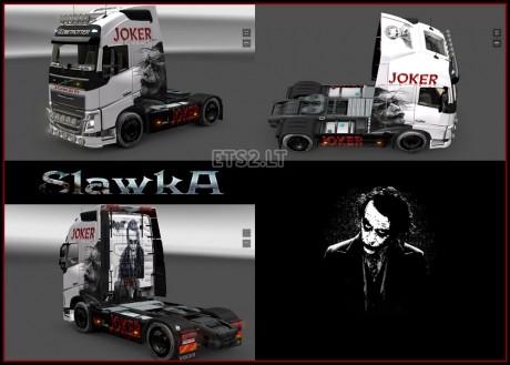 jjoker-volvo