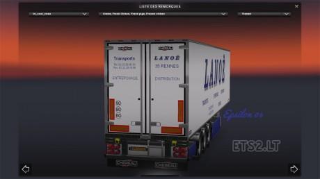 lanoe-2
