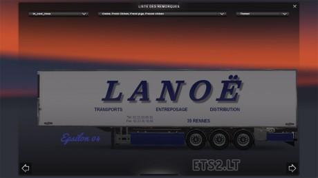 lanoe