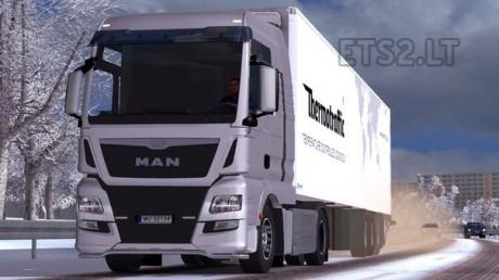 man-euro-6-update