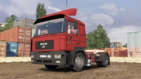 man-f200