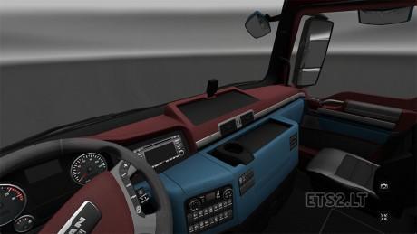 man-red-blue-interior