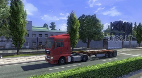more-ai-trailer