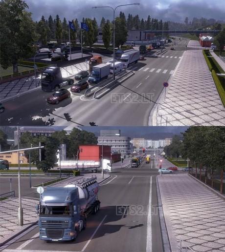 more-traffic