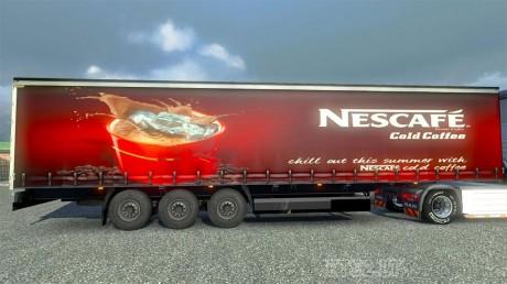 nescafe-2