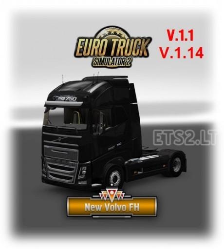 new-volvo-euro