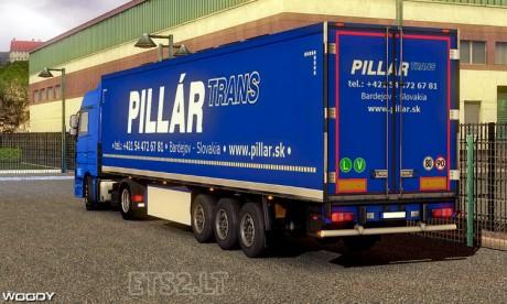 pillar-combos