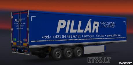 pillar-trans