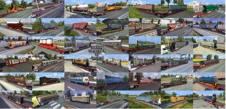 railway-cargo