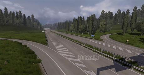 realistic-textures