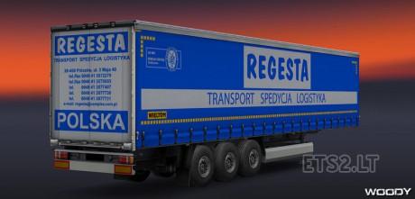 regesta-2