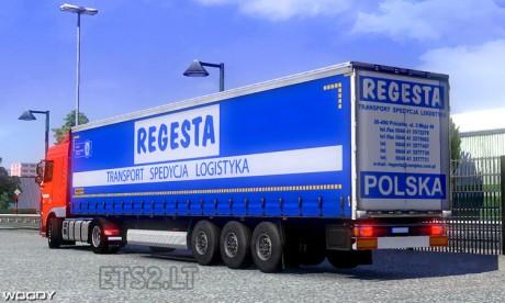 regesta-combo-skinpack
