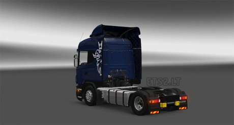 reworked-scania
