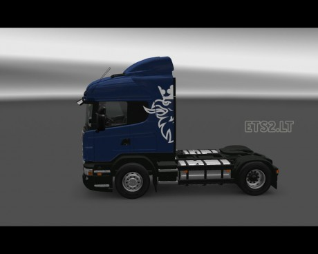 scania-420-upd